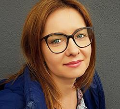 Magdalena Greloch ESC SA