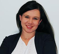 Marta Kosecka przepisnagastronomie