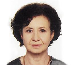 MartaKuznowicz.png
