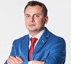 expert rafał-1.png