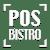 posbistro logo
